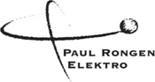 Paul Rongen Elektro